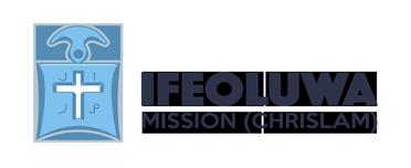 Ifeoluwa Mission